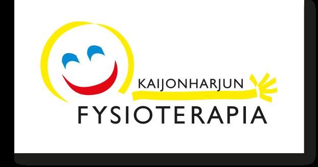 Kaijonharjun Fysioterapia